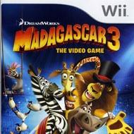 MADAGASCAR 3 WII_edited.jpg