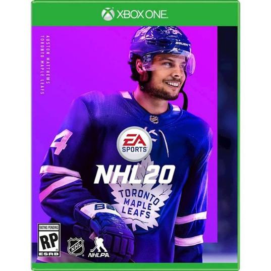 NHLX.jpg