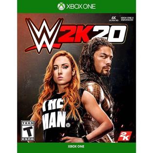 WWEX.jpg
