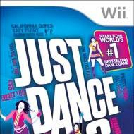 JUST DANCE 3 WII_edited.jpg