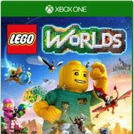 LEGO WORLDS XB_edited.jpg