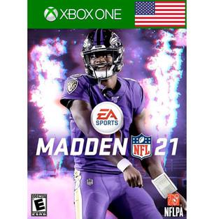 Madden NFL 21.jpg