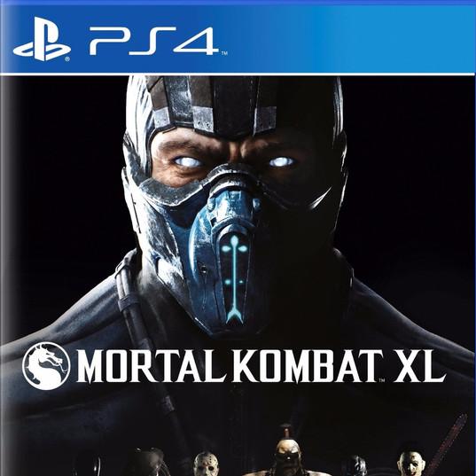 MORTAL KOMBAT XL PS_edited.jpg