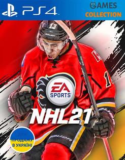 NHL 21.jpg