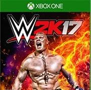 WWE 2K 17 XB_edited_edited.jpg