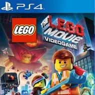 LEGO MOVIE PS_edited.jpg