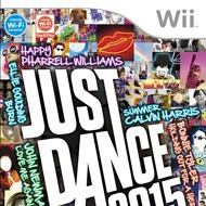 JUST DANCE 15 WII_edited.jpg