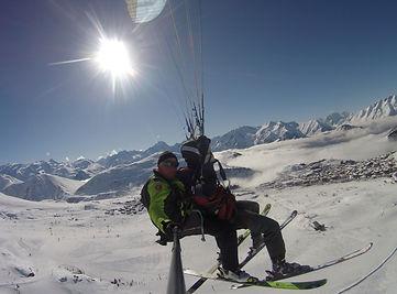 Parapente Hiver Alpe Vol Libre.jpg