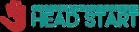HS Logo - Copy.png