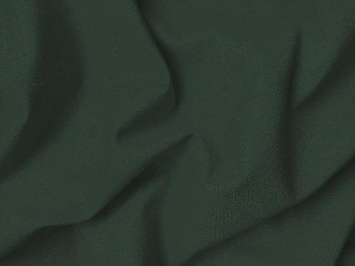 100% Cotton Plain - Olive