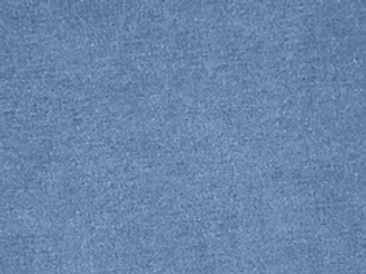 100% cotton - Denim - Light Blue