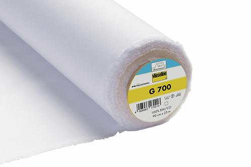 2VG700-10 Vlieseline Woven Interfacing - Medium