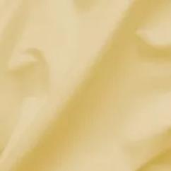 Daffodil - 100% Cotton Plain