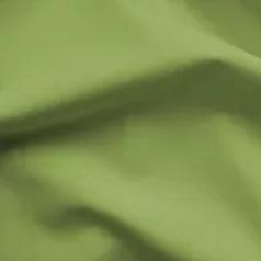 Citrus - 100% Cotton Plain
