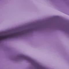 Lavender - 100% Cotton Plain