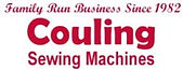 couling-sewing-machines-1413993470.jpg