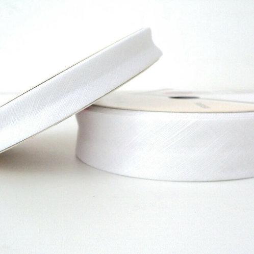 30 mm Linen Bias Binding