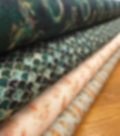 new in fabric corner lincoln