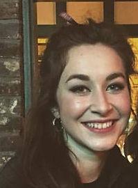 Erin Fleming, Theatre Designer, Nottingham, Designer, artist, creative, Fabric corner Lincoln, Theatre