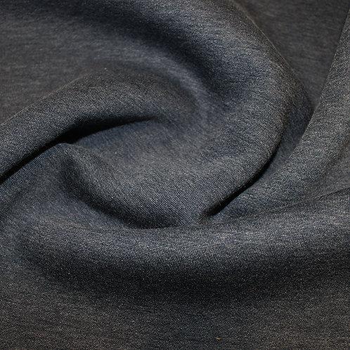 Sweatshirting - Denim