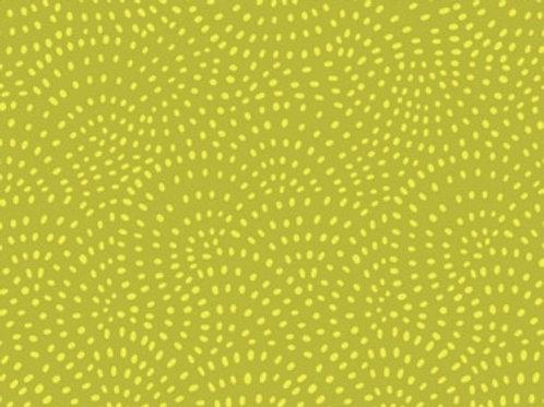 Apple Twist - 100% cotton