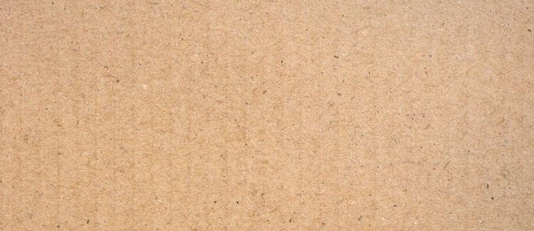 fondo-caja-papel-marron-textura-espacio-