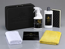 himohs-coat-the-neo-maintenance-box_02.j