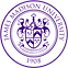 1024px-James_Madison_University_seal.svg