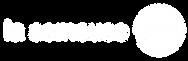 La-Semeuse-monochrome-blanc.png