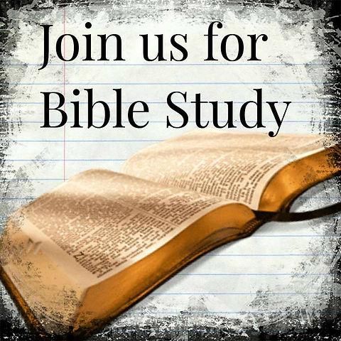 bible study flyer.jpg
