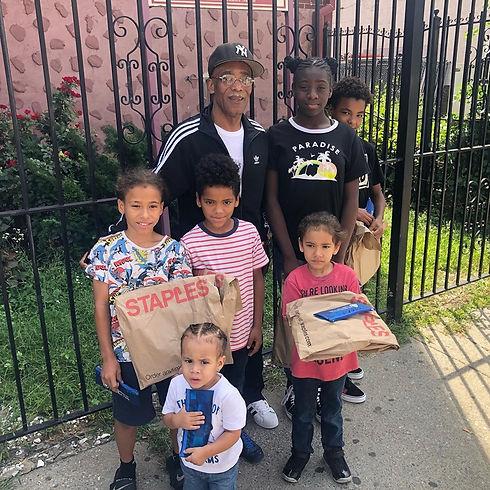 pastor plummer back to school giveaway 8-31-19.jpg