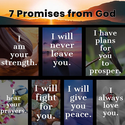 7 promises of God.jpg