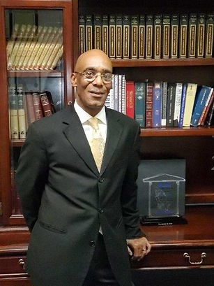 pastor stand in office 2.jpg