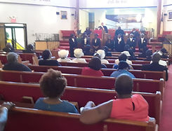 gospel choir pic sanc.jpg