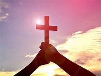 faith hands with cross.jpg