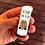 Thumbnail: Clé USB 16Go Chow Chow