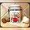 Thumbnail: Petit Pot Céramique Chow Chow