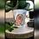 Thumbnail: Petit Pot de Fleur Chow Chow