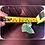 Thumbnail: Mètre ruban 5m/16feet Chow Chow