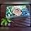 Thumbnail: Boîte métallique Chow Chow