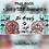 """Thumbnail: Mug Céramique """"Les p'tits Joueurs"""""""
