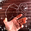 Thumbnail: Lampe Chow Chow 3D LED
