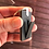Thumbnail: Porte-clé USB 16Go Chow Chow
