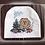 Thumbnail: Bonnet Blanc Chow Chow