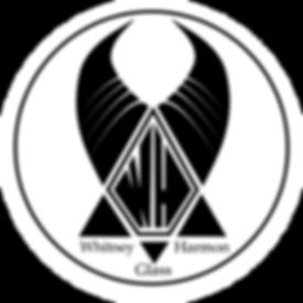 Whitney Harmon logo