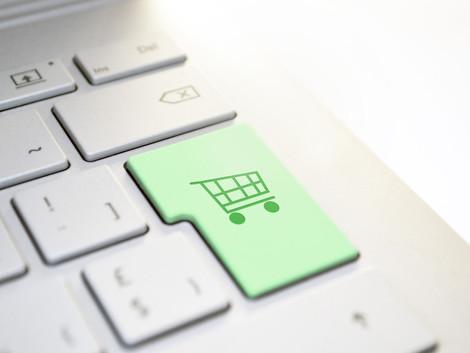 28 anos do Código de Defesa do Consumidor – grandes conquistas, grandes desafios