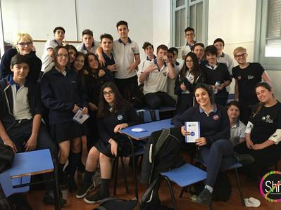 Actividad en liceo (4)