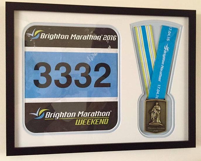 Marathon FRA002