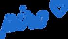 Piro AFO SMO Logo