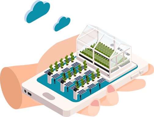smart farming green house.png